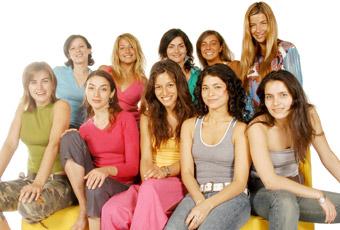grupo_mujeres